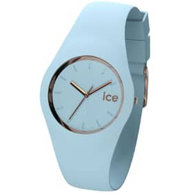 OROLOGIO ICE-WATCH ICE GLAM - 1067