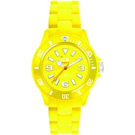 MONTRE ICE-WATCH FALL/WINTER - SD.YW.U.P.12