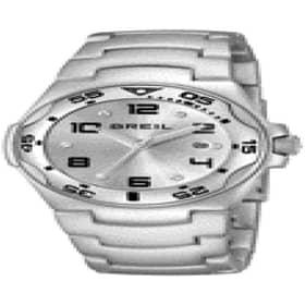 Orologio BREIL ICE - TW0866