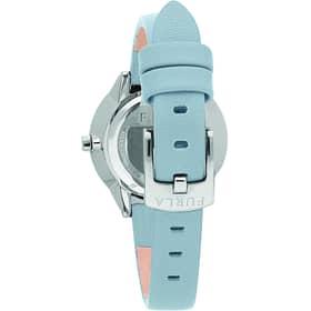 FURLA PIN WATCH - R4251112508