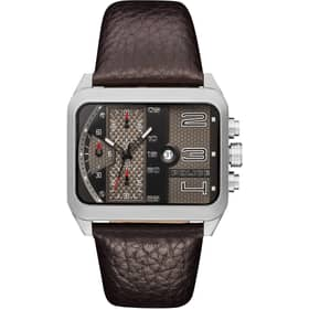 POLICE URBAN STYLE WATCH - R1471607001