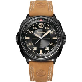 RELOJ TIMBERLAND WILLISTON - TBL.15516JSB/02