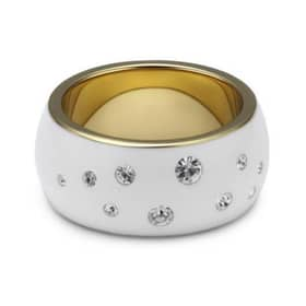 ANELLO MORELLATO LOVE RINGS - SNA03012