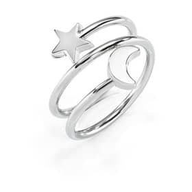SECTOR FAMILY & FRIENDS RING - SACG30012