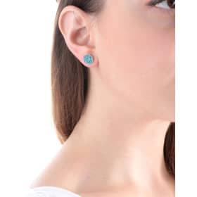 BLUESPIRIT CRYSTAL EARRINGS - P.254701001900