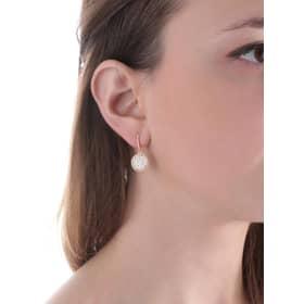 BLUESPIRIT CRYSTAL EARRINGS - P.534701000300