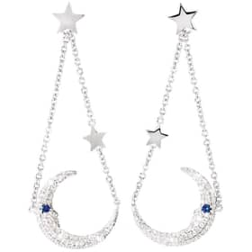ORECCHINI 2JEWELS MOON - 263086