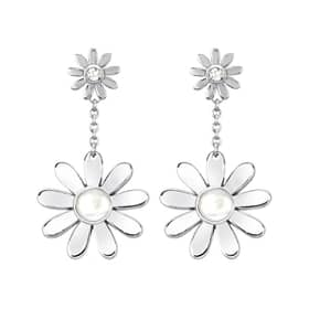 2JEWELS MARGHERITA EARRINGS - 261169
