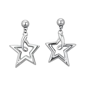 ORECCHINI 2JEWELS STARRY - 261159