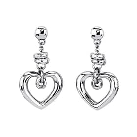 ORECCHINI 2JEWELS WI LOVE - 261139