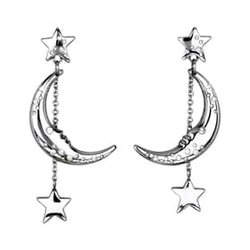 ORECCHINI 2JEWELS MOON - 261115