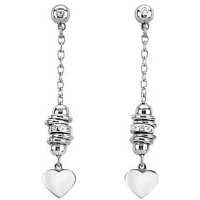 PENDIENTES 2JEWELS MELODY - 261080