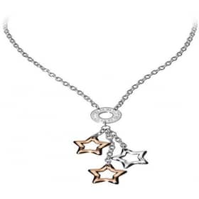 COLLANA 2JEWELS SAN VALENTINO - 251168