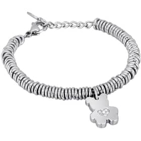 BRACCIALE 2JEWELS TEDDY - 231485