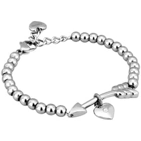 BRACCIALE 2JEWELS FOLLOW ME - 231425