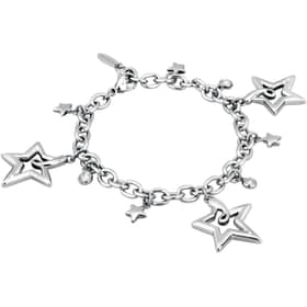 BRACCIALE 2JEWELS STARRY - 231398