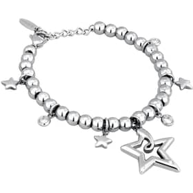 BRACCIALE 2JEWELS STARRY - 231397