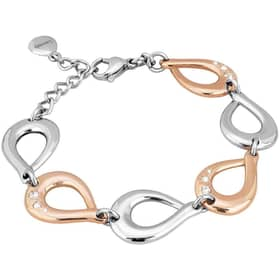 BRACCIALE 2JEWELS DROP - 231393