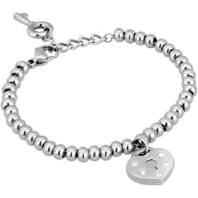 BRACCIALE 2JEWELS SECRET - 231391
