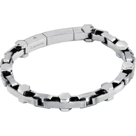BRACCIALE 2JEWELS HEXAGON - 231343