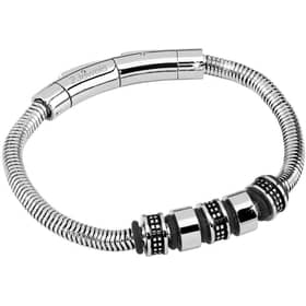 BRACCIALE 2JEWELS EASY RIDER - 231339