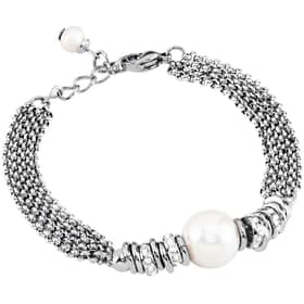 BRACCIALE 2JEWELS PEARL MELODY - 231337