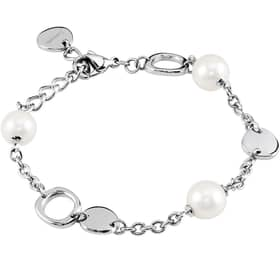BRACCIALE 2JEWELS OFF ROUND - 231335