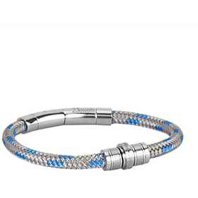 BRACCIALE 2JEWELS EXTREME - 231314