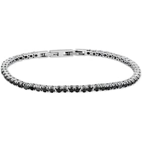 BRACELET 2JEWELS TWENTIES - 231304