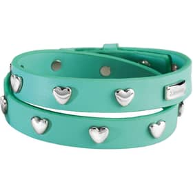BRACCIALE 2JEWELS HAPPY COLOURS - 231292