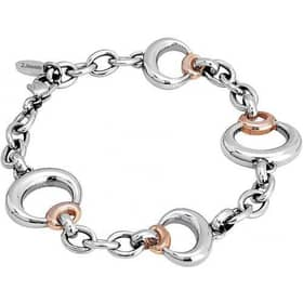 BRACCIALE 2JEWELS DRESSAGE - 231289