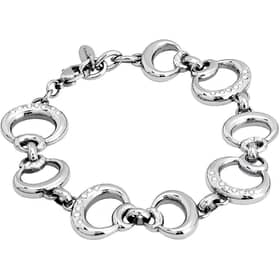 BRACCIALE 2JEWELS DRESSAGE - 231288