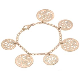 BRACCIALE 2JEWELS VANITY - 231241