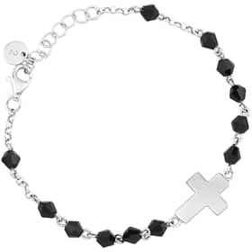 BRACCIALE 2JEWELS FAITH - 231240