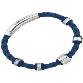 BRACCIALE 2JEWELS SKIN - 231238