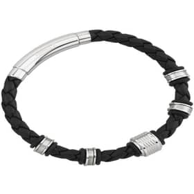 BRACCIALE 2JEWELS SKIN - 231236