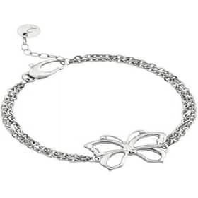 BRACCIALE 2JEWELS EMOTION - 231210