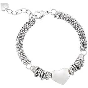 BRACCIALE 2JEWELS MELODY - 231197