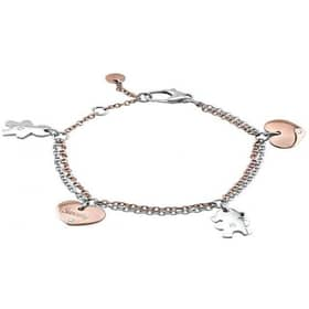 BRACCIALE 2JEWELS PUPPY - 231160