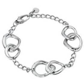 BRACCIALE 2JEWELS SOUL - 231145