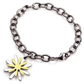 BRACCIALE 2JEWELS SUNSHINE - SO.DKKK231011
