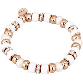BRACCIALE 2JEWELS STRETCH - 231371