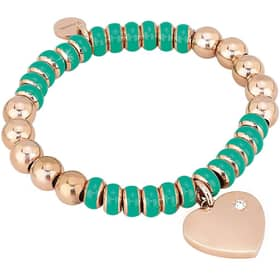BRACCIALE 2JEWELS STRETCH - 231369