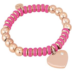 BRACCIALE 2JEWELS STRETCH - 231368