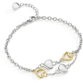 BRACCIALE SECTOR FAMILY & LOVE - SACN18