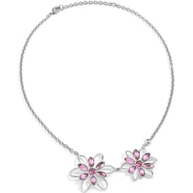 MORELLATO FIOREMIO NECKLACE - SABK06