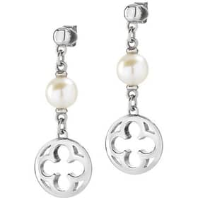 MORELLATO DUCALE EARRINGS - SAAZ11