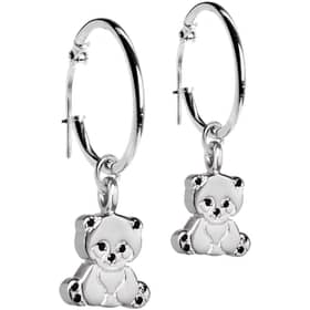 JACK & CO PETS EARRINGS - JCE0514