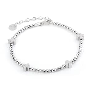 BRACELET JACK & CO DREAM - JCB0860