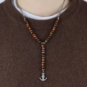 COLLIER SECTOR NATURAL - SALU02
